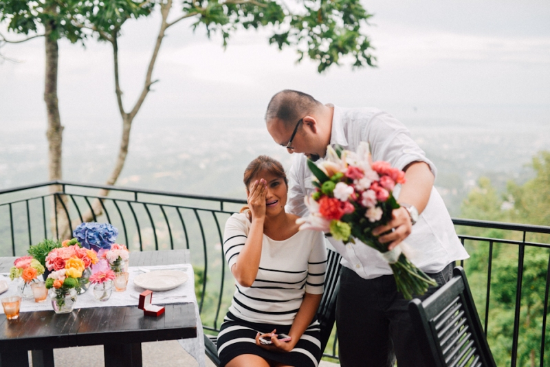 Cuckoo Cloud Concepts John Jula Surprise Proposal Delice Cebu Event Stylist -15