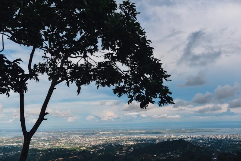 Cuckoo Cloud Concepts John Jula Surprise Proposal Delice Cebu Event Stylist -2