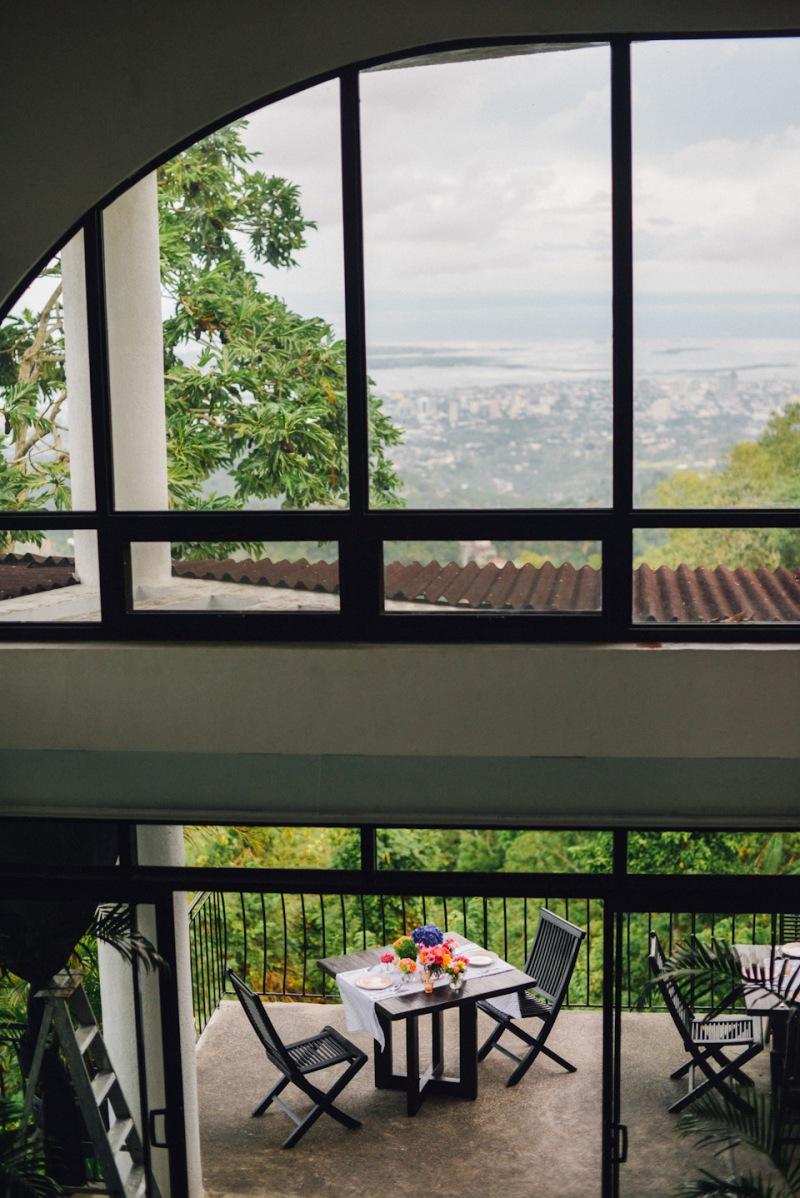 Cuckoo Cloud Concepts John Jula Surprise Proposal Delice Cebu Event Stylist -32
