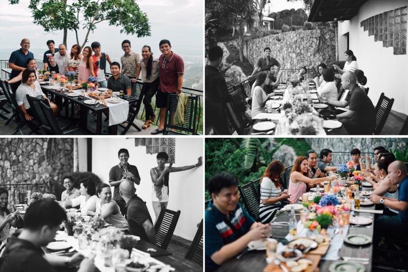 Cuckoo Cloud Concepts John Jula Surprise Proposal Delice Cebu Event Stylist -37
