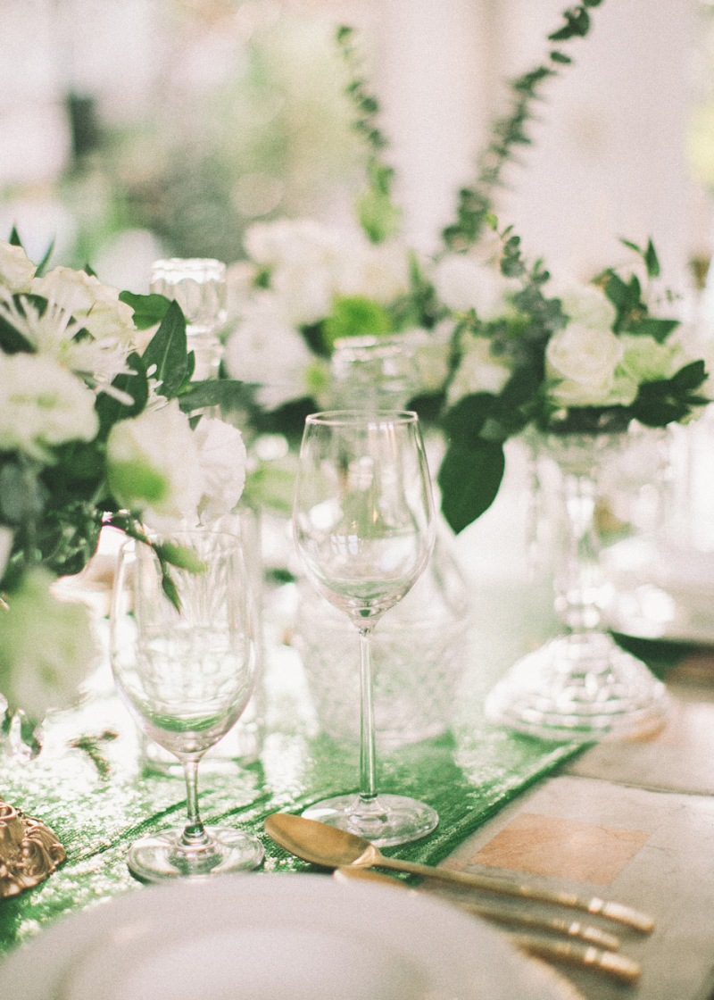 Cuckoo Cloud Concepts Bride and Breakfast Editorial Lavished Marlon Capuyan Regal Emerald Green Montebello Ronald Enrico-10
