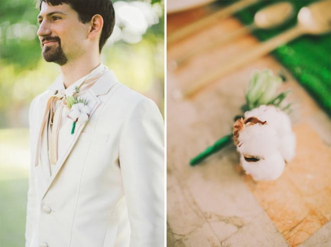 Cuckoo Cloud Concepts Bride and Breakfast Editorial Lavished Marlon Capuyan Regal Emerald Green Montebello Ronald Enrico-20