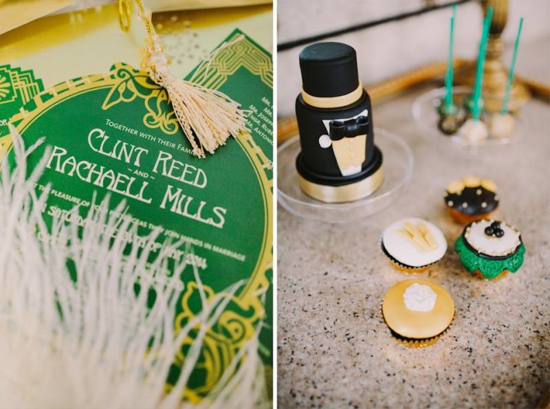 Cuckoo Cloud Concepts Bride and Breakfast Editorial Lavished Marlon Capuyan Regal Emerald Green Montebello Ronald Enrico-24