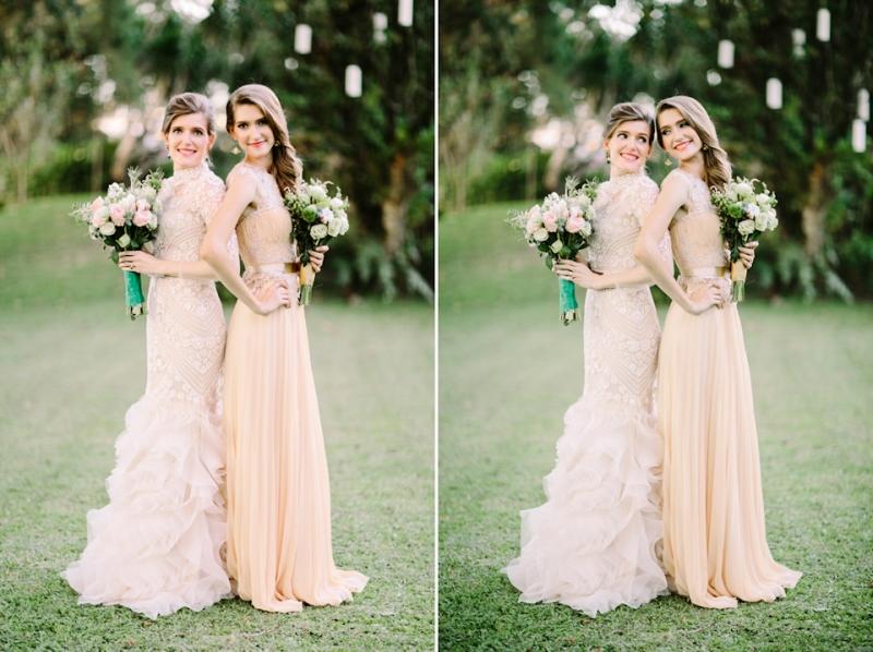 Cuckoo Cloud Concepts Bride and Breakfast Editorial Lavished Marlon Capuyan Regal Emerald Green Montebello Ronald Enrico-25