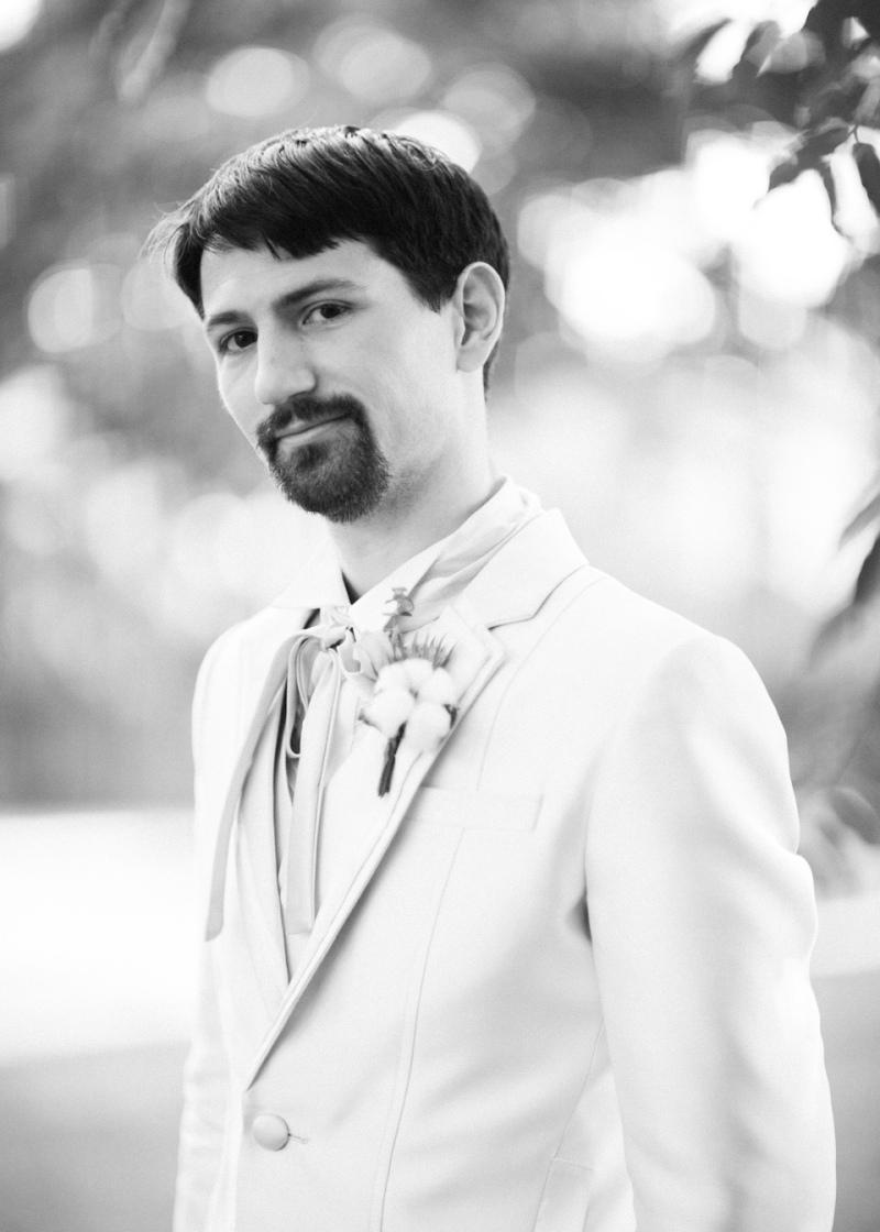 Cuckoo Cloud Concepts Bride and Breakfast Editorial Lavished Marlon Capuyan Regal Emerald Green Montebello Ronald Enrico-8