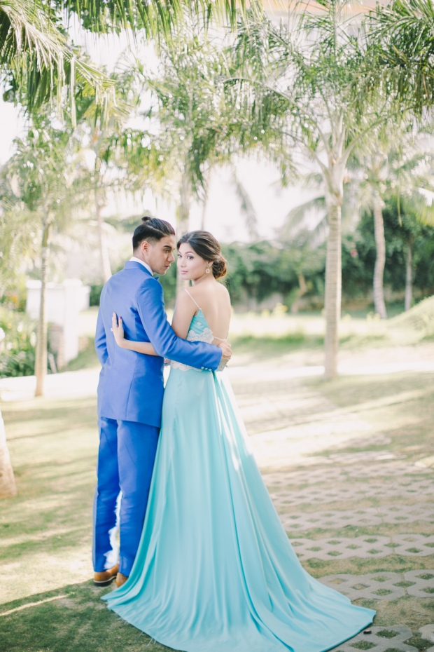 Cuckoo Cloud Concepts Forever and a Day 2015 FAAD Cebu Event Stylist Set Love in the Tropics Tropical Wedding Editorial-35