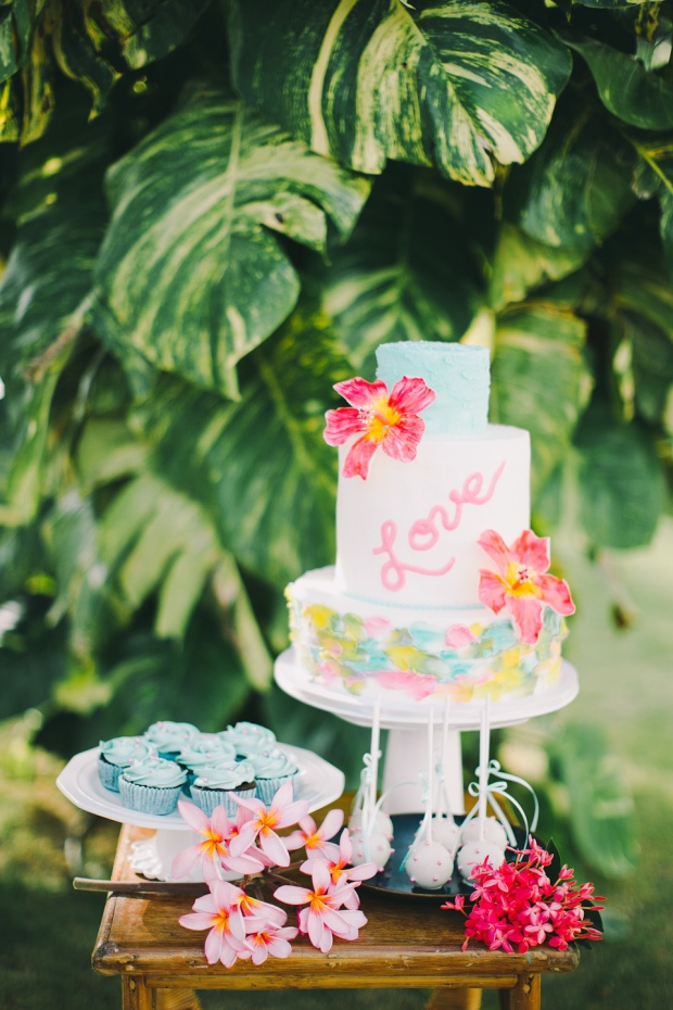 Cuckoo Cloud Concepts Forever and a Day 2015 FAAD Cebu Event Stylist Set Love in the Tropics Tropical Wedding Editorial-36