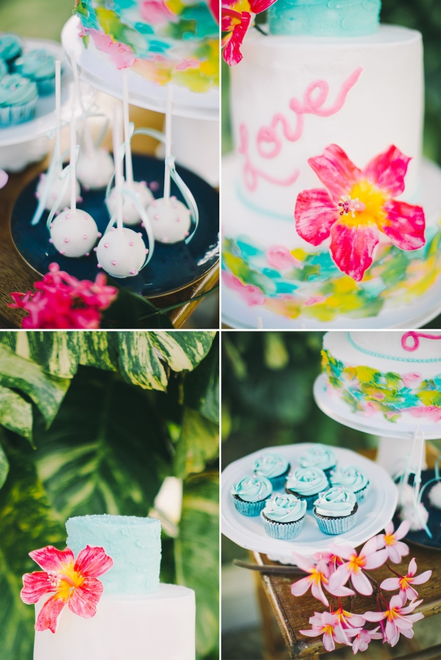 Cuckoo Cloud Concepts Forever and a Day 2015 FAAD Cebu Event Stylist Set Love in the Tropics Tropical Wedding Editorial-37