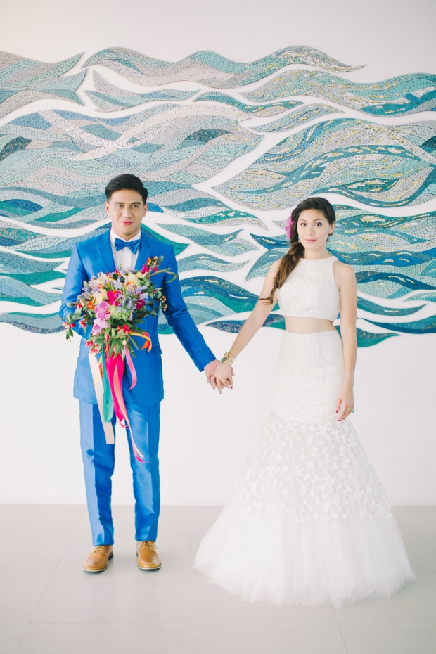 Cuckoo Cloud Concepts Forever and a Day 2015 FAAD Cebu Event Stylist Set Love in the Tropics Tropical Wedding Editorial-50
