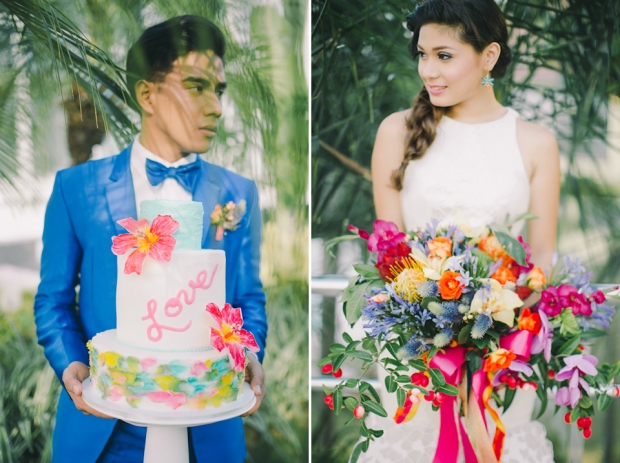 Cuckoo Cloud Concepts Forever and a Day 2015 FAAD Cebu Event Stylist Set Love in the Tropics Tropical Wedding Editorial-51