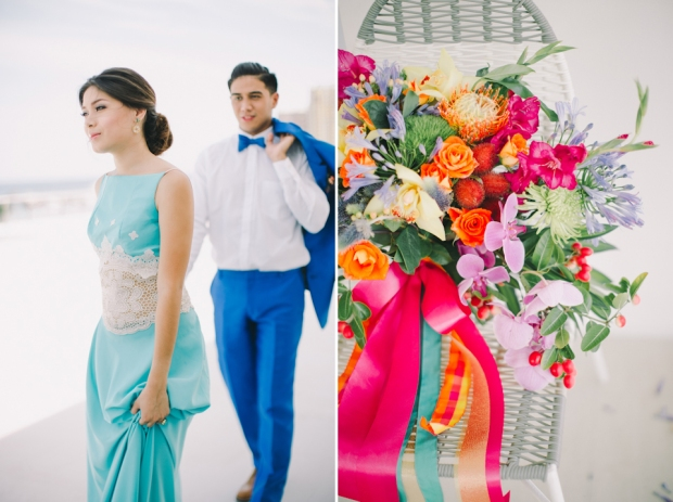 Cuckoo Cloud Concepts Forever and a Day 2015 FAAD Cebu Event Stylist Set Love in the Tropics Tropical Wedding Editorial-53