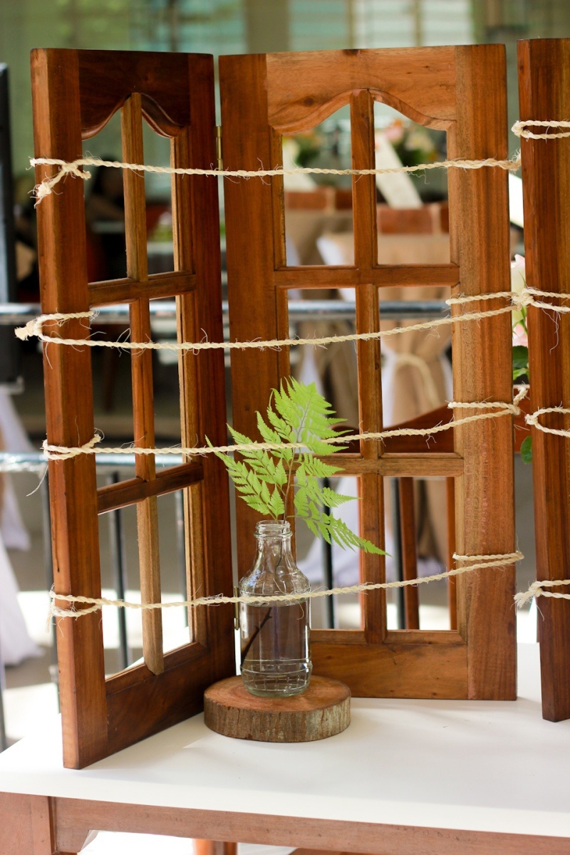 Cuckoo Cloud Concepts Maple Cebu Cebu Event Stylist Rustic Chic-5