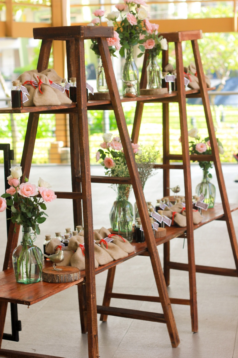 Cuckoo Cloud Concepts Maple Cebu Cebu Event Stylist Rustic Chic-6