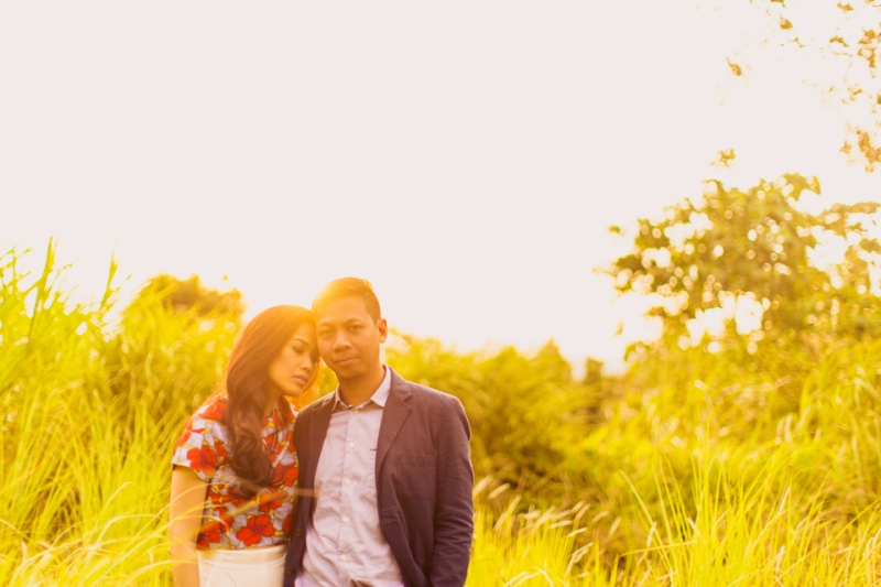 Cuckoo Cloud Concepts Jay and Danica City Engagement Session Old Cebu New Cebu Temple of Leah Rizal Library Tops Engagement Session RPS Cebu Wedding Stylist -34