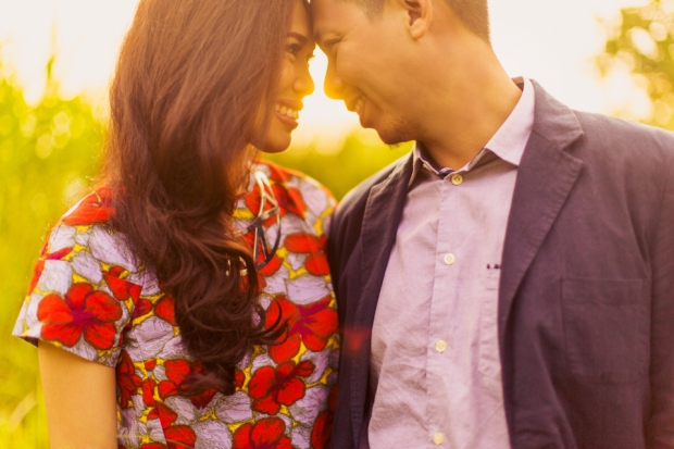 Cuckoo Cloud Concepts Jay and Danica City Engagement Session Old Cebu New Cebu Temple of Leah Rizal Library Tops Engagement Session RPS Cebu Wedding Stylist -35
