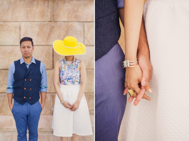Cuckoo Cloud Concepts Jay and Danica City Engagement Session Old Cebu New Cebu Temple of Leah Rizal Library Tops Engagement Session RPS Cebu Wedding Stylist -47