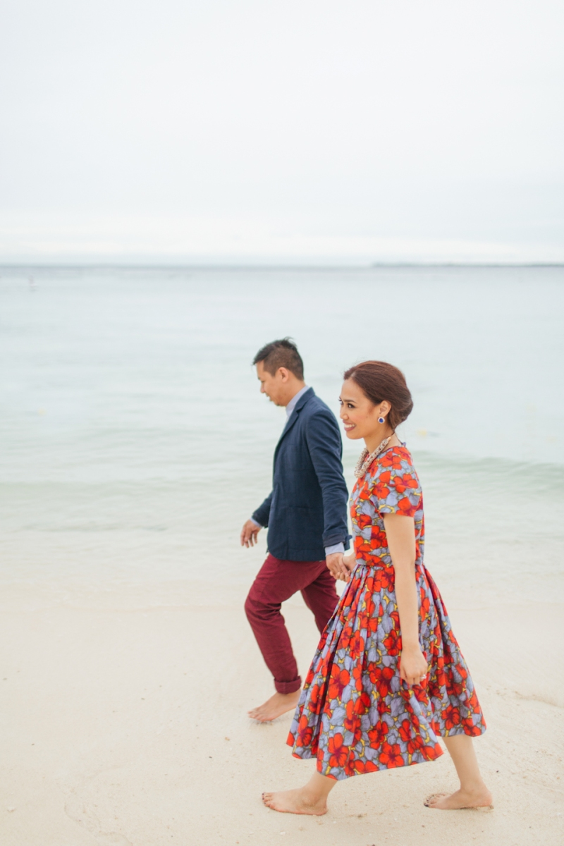 Cuckoo Cloud Concepts Jay and Danica Engagement Session Staycation Shangrila Mactan RPS Resort Chic -2