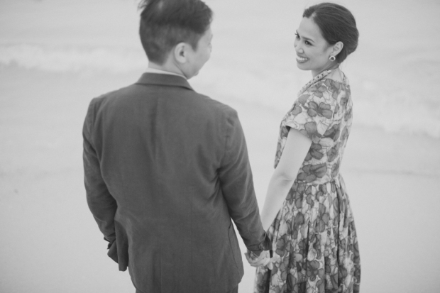Cuckoo Cloud Concepts Jay and Danica Engagement Session Staycation Shangrila Mactan RPS Resort Chic -33