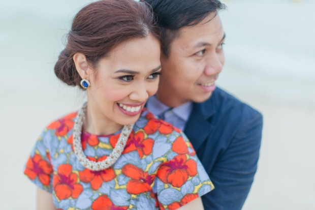 Cuckoo Cloud Concepts Jay and Danica Engagement Session Staycation Shangrila Mactan RPS Resort Chic -35