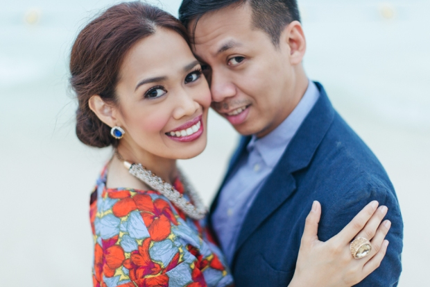Cuckoo Cloud Concepts Jay and Danica Engagement Session Staycation Shangrila Mactan RPS Resort Chic -36