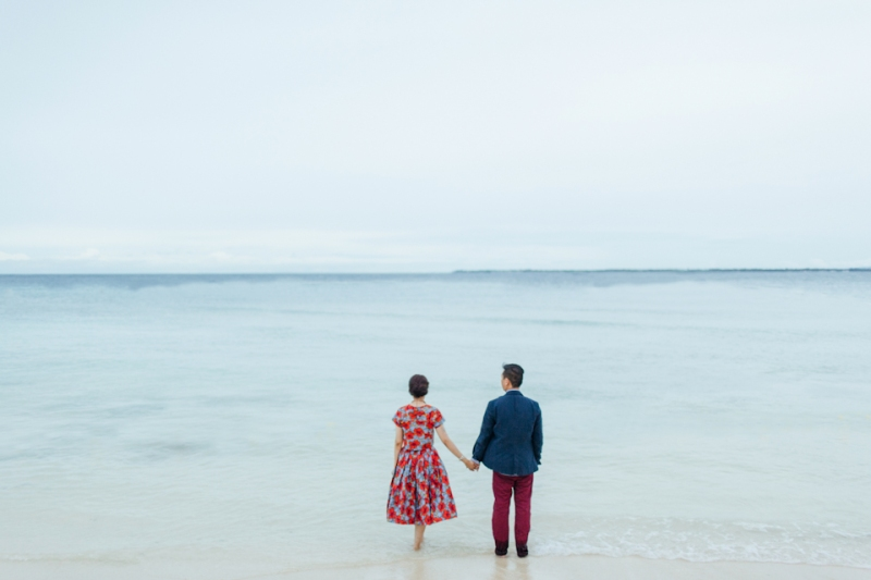 Cuckoo Cloud Concepts Jay and Danica Engagement Session Staycation Shangrila Mactan RPS Resort Chic -38