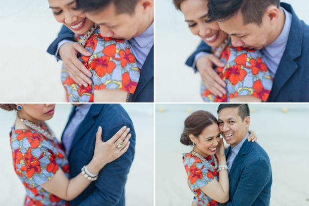 Cuckoo Cloud Concepts Jay and Danica Engagement Session Staycation Shangrila Mactan RPS Resort Chic -41