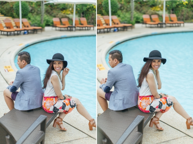 Cuckoo Cloud Concepts Jay and Danica Engagement Session Staycation Shangrila Mactan RPS Resort Chic -42