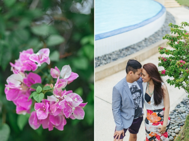 Cuckoo Cloud Concepts Jay and Danica Engagement Session Staycation Shangrila Mactan RPS Resort Chic -46
