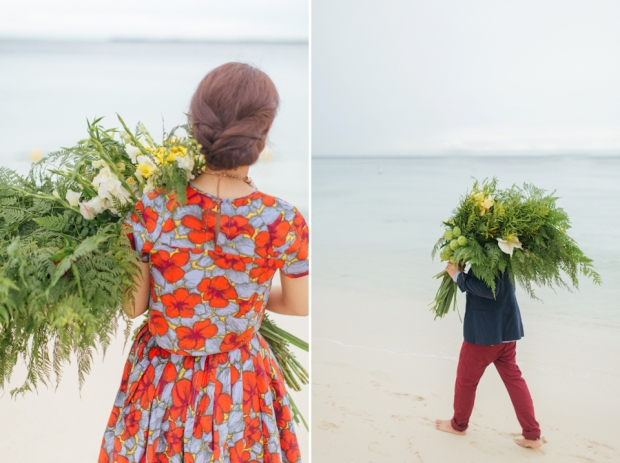 Cuckoo Cloud Concepts Jay and Danica Engagement Session Staycation Shangrila Mactan RPS Resort Chic -52