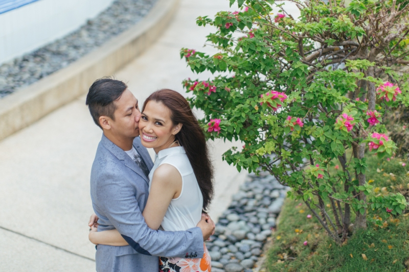 Cuckoo Cloud Concepts Jay and Danica Engagement Session Staycation Shangrila Mactan RPS Resort Chic -8