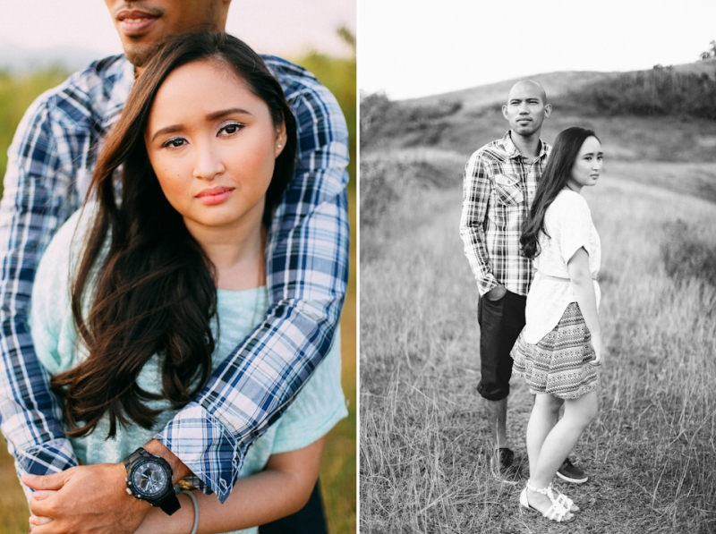 Cuckoo Cloud Concepts Terence Kimy Engagement Session Books Music Ukele Mountain Cebu Wedding Stylist -32