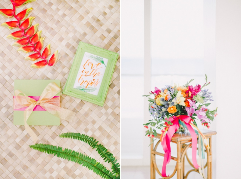 Cuckoo Cloud Concepts Forever and a Day 2015 FAAD Cebu Event Stylist Set Love in the Tropics Tropical Wedding Editorial-11