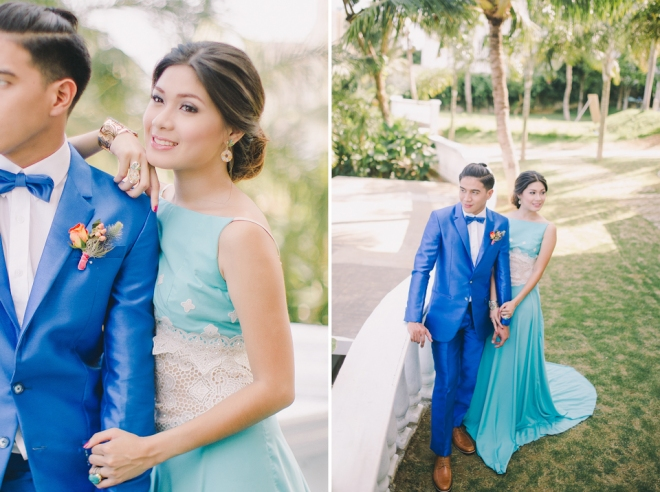 Cuckoo Cloud Concepts Forever and a Day 2015 FAAD Cebu Event Stylist Set Love in the Tropics Tropical Wedding Editorial-12