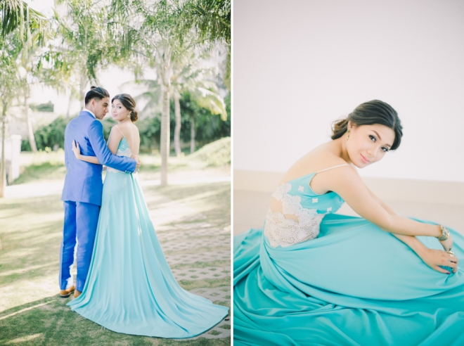 Cuckoo Cloud Concepts Forever and a Day 2015 FAAD Cebu Event Stylist Set Love in the Tropics Tropical Wedding Editorial-14