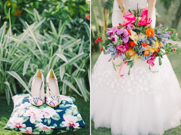 Cuckoo Cloud Concepts Forever and a Day 2015 FAAD Cebu Event Stylist Set Love in the Tropics Tropical Wedding Editorial-16