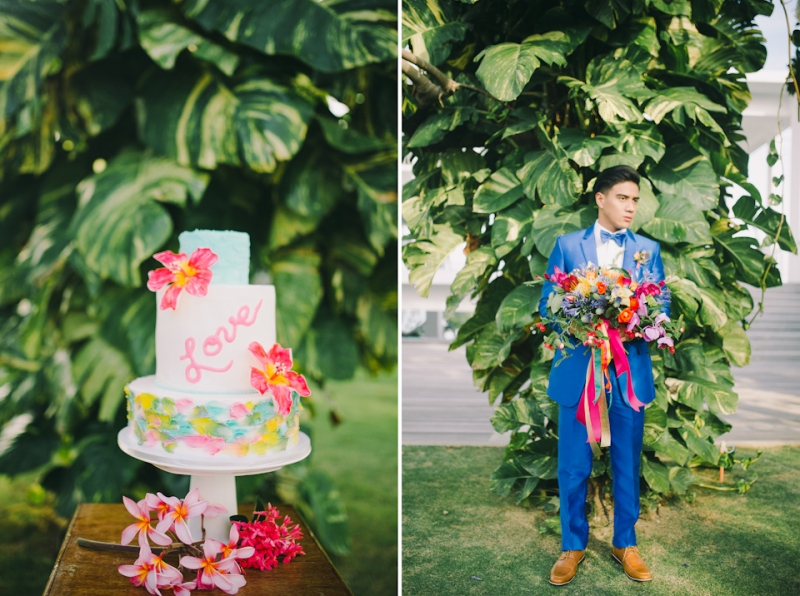 Cuckoo Cloud Concepts Forever and a Day 2015 FAAD Cebu Event Stylist Set Love in the Tropics Tropical Wedding Editorial-17