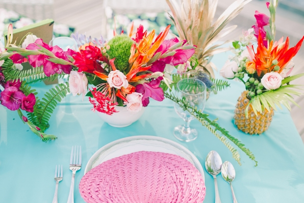 Cuckoo Cloud Concepts Forever and a Day 2015 FAAD Cebu Event Stylist Set Love in the Tropics Tropical Wedding Editorial-21