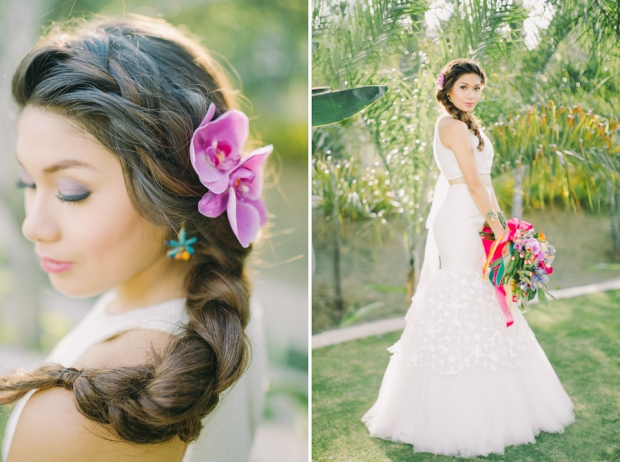 Cuckoo Cloud Concepts Forever and a Day 2015 FAAD Cebu Event Stylist Set Love in the Tropics Tropical Wedding Editorial-22