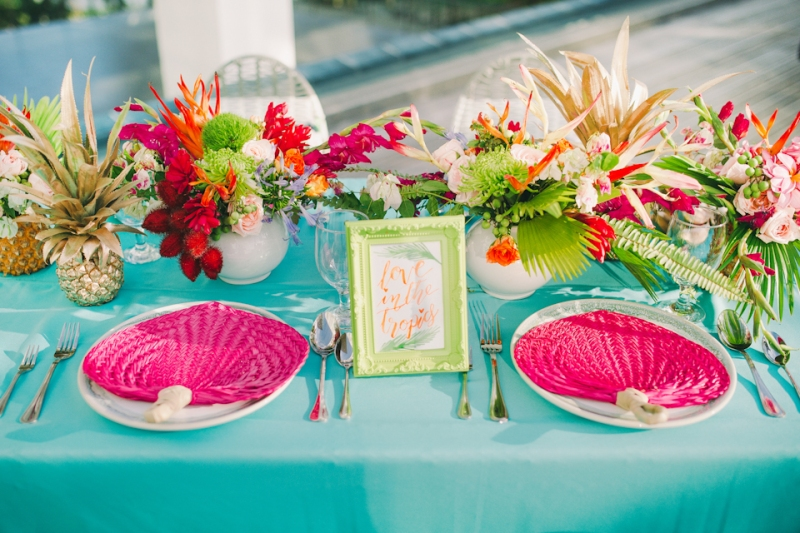 Cuckoo Cloud Concepts Forever and a Day 2015 FAAD Cebu Event Stylist Set Love in the Tropics Tropical Wedding Editorial-24