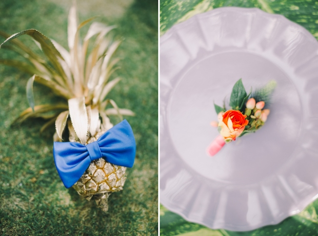 Cuckoo Cloud Concepts Forever and a Day 2015 FAAD Cebu Event Stylist Set Love in the Tropics Tropical Wedding Editorial-4