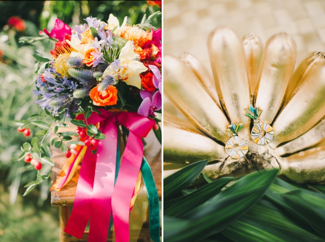 Cuckoo Cloud Concepts Forever and a Day 2015 FAAD Cebu Event Stylist Set Love in the Tropics Tropical Wedding Editorial-5