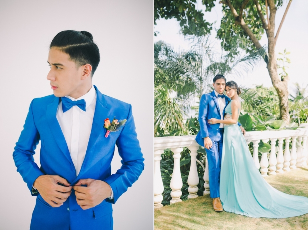 Cuckoo Cloud Concepts Forever and a Day 2015 FAAD Cebu Event Stylist Set Love in the Tropics Tropical Wedding Editorial-6