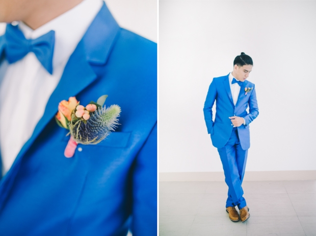 Cuckoo Cloud Concepts Forever and a Day 2015 FAAD Cebu Event Stylist Set Love in the Tropics Tropical Wedding Editorial-7