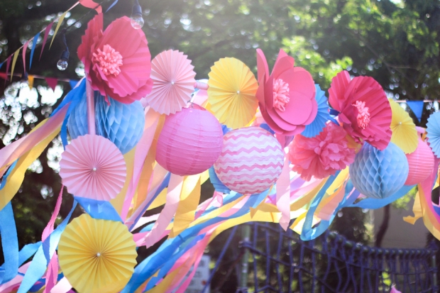 Cuckoo Cloud Concepts Noa Chiongbian First Birthday Noachelle Coachella Inspired Bohemian Teepee Paradise Village Park-3