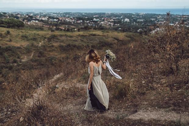 Beautiful Chaos Cebu City Wedding Editorial Bohemian Hippie_0022