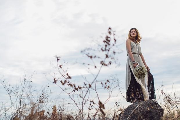 Beautiful Chaos Cebu City Wedding Editorial Bohemian Hippie_0045