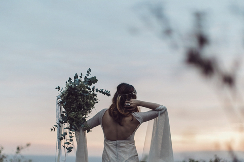 Beautiful Chaos Cebu City Wedding Editorial Bohemian Hippie_0076