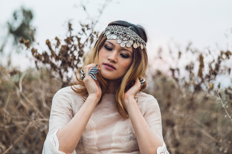 Beautiful Chaos Cebu City Wedding Editorial Bohemian Hippie_0081