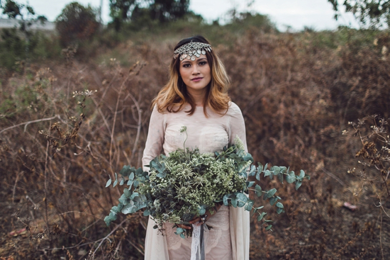 Beautiful Chaos Cebu City Wedding Editorial Bohemian Hippie_0092