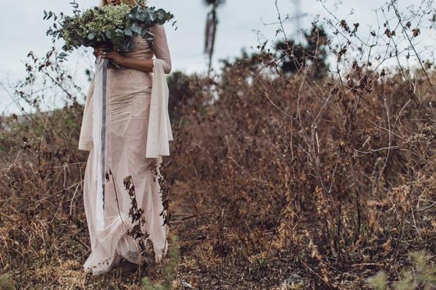 Beautiful Chaos Cebu City Wedding Editorial Bohemian Hippie_0096